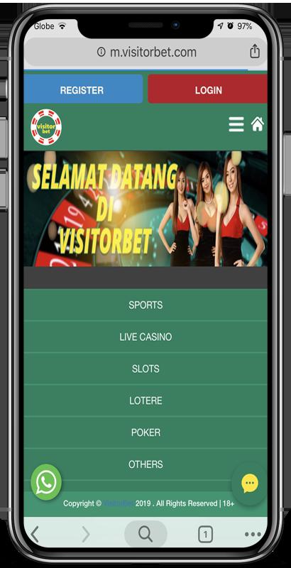 Visitorbet - Agen Bola Terpercaya Casino Online Judi Slot ...