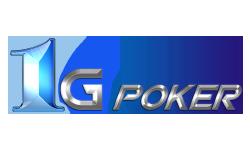 1g-poker-logo