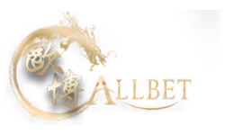 albet-logo