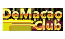 demacao-logo