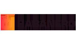 landing-logo1