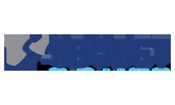 sbo-logo